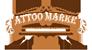 تاتو مارکت