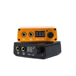 ترانس تک خروج دیجیتال 65106