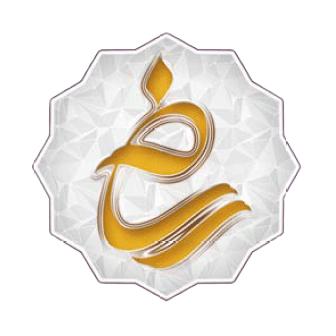 samandehi-1aa (1)